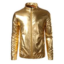 Lightweight jackets online shopping-the world largest lightweight ...