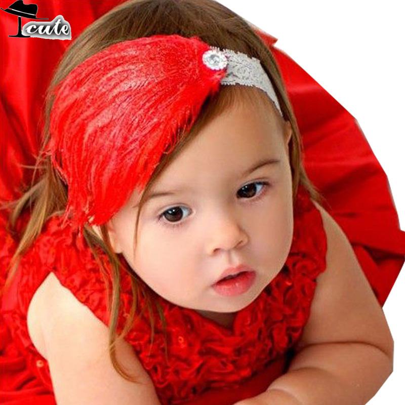 Children'S Hair Pieces Wholesale 14