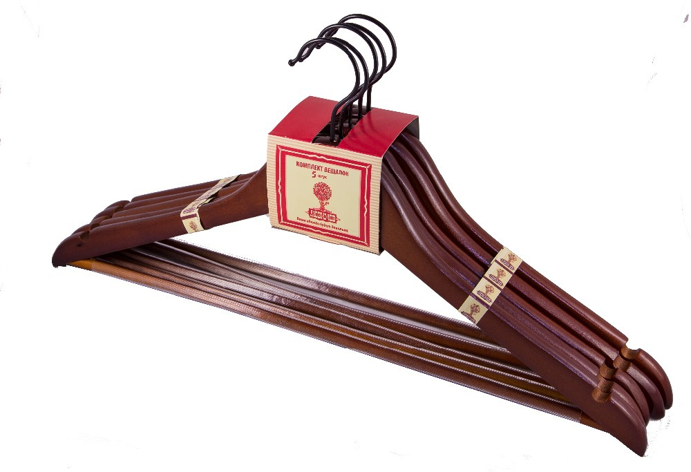 10 pcs lot 2015 hot sale wooden hanger for clothes cheap for Where to buy cheap household items