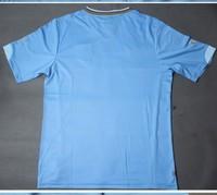 blueSportwear ,