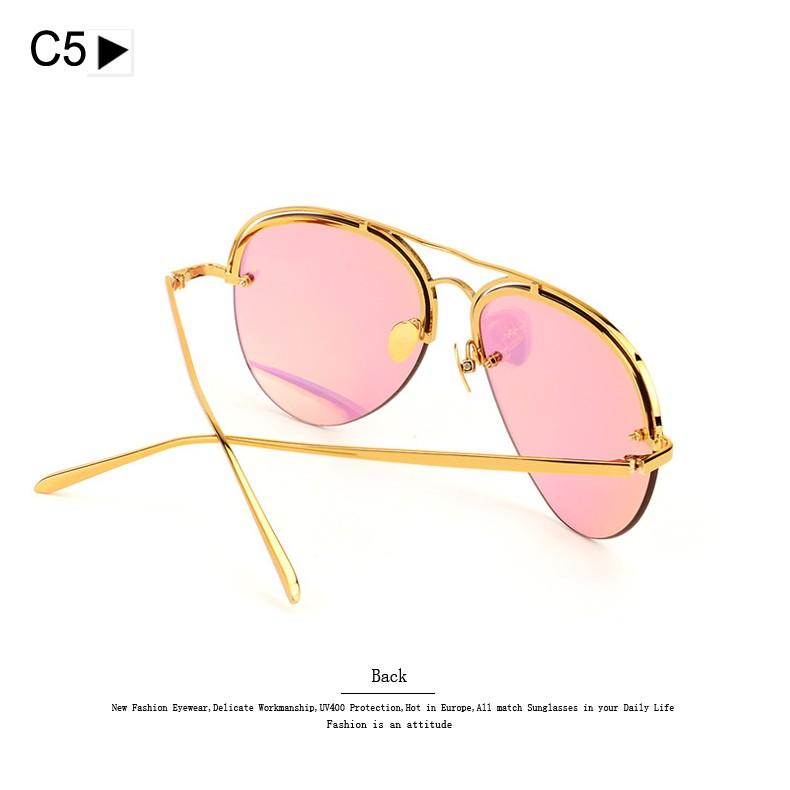 sunglasses (19)