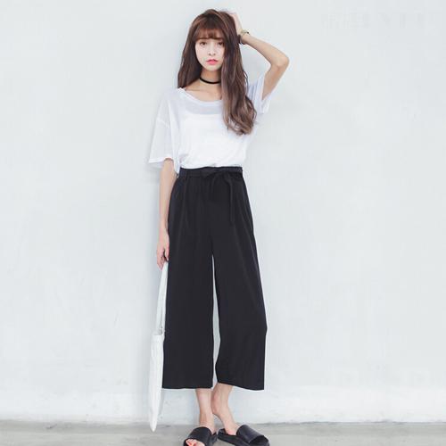 Style korean discount code