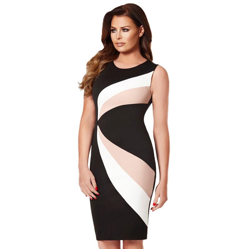 cheap womens clothes free shipping imechanica