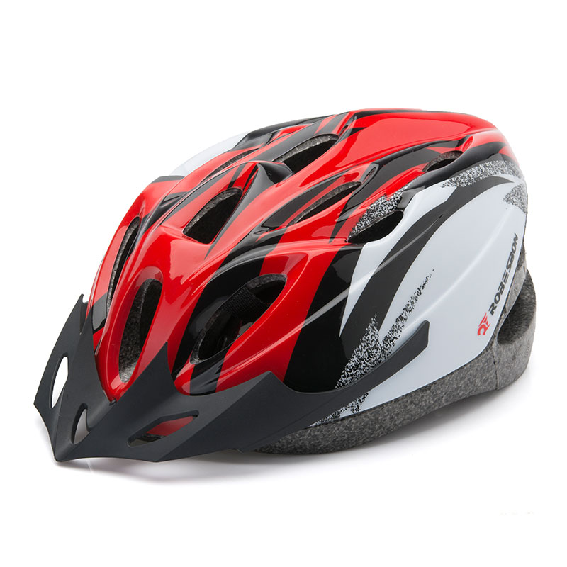 Giant MTB Bike Cycling Helmet Bicicleta Capacete Casco Ciclismo Bike Helmet Para Bicicleta Ultralight Bicycle Helmet TK-SD(China (Mainland))