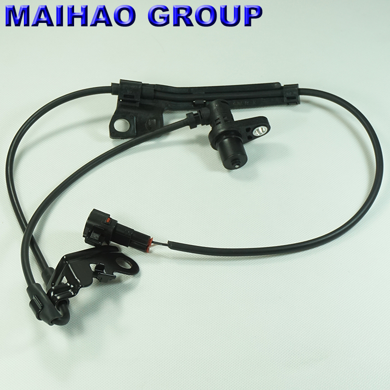 ABS Sensor 89542-20170 8954220170 ALS742 5S6788 Front Right for Toyota Scion TC (2005-2010) Wish (2003-2009) ALLION PREMIO(China (Mainland))