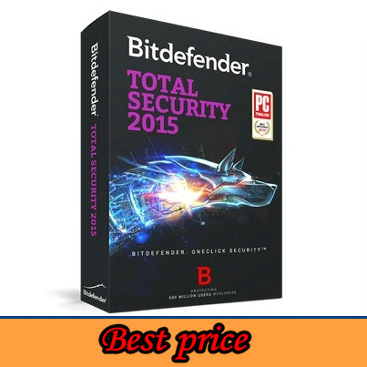 samsung bts 1454b Программное обеспечение для ПК BTS Bitdefender 2015 1 3 ,