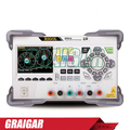 To get coupon of Aliexpress seller $5 from $5.01 - shop: Graigar Instruments Store in the category Home Improvement