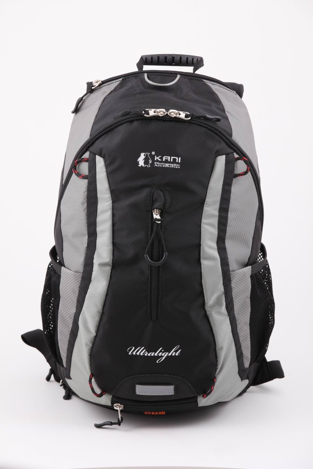 KANI BP-C100 CAMERA BAG DIGITAL SLR BACKPACK WITH WEATHER COVER FREE SHIPPING