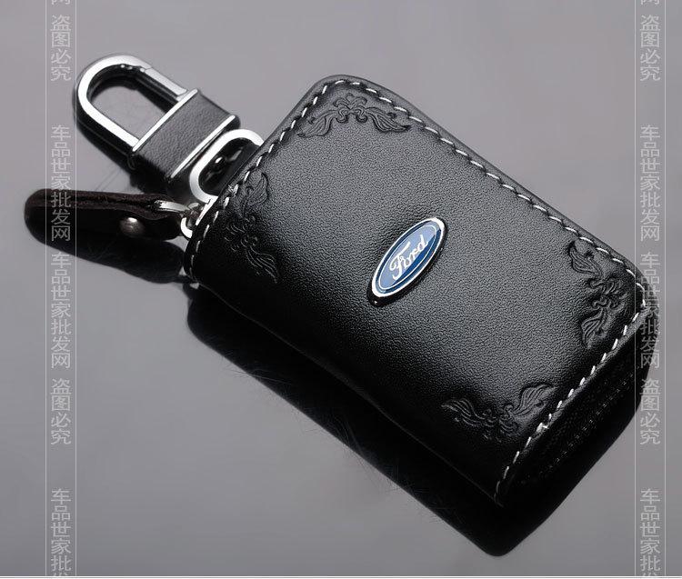 Ford F150 Keychain Popular Ford F150 Keychain-buy