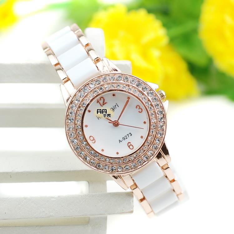 New Best Sellers Fashion Dress Women Watches Stainless Steel Quartz Watch Ceramic Rhinestone Casual Wrist Watch relogio feminino<br><br>Aliexpress