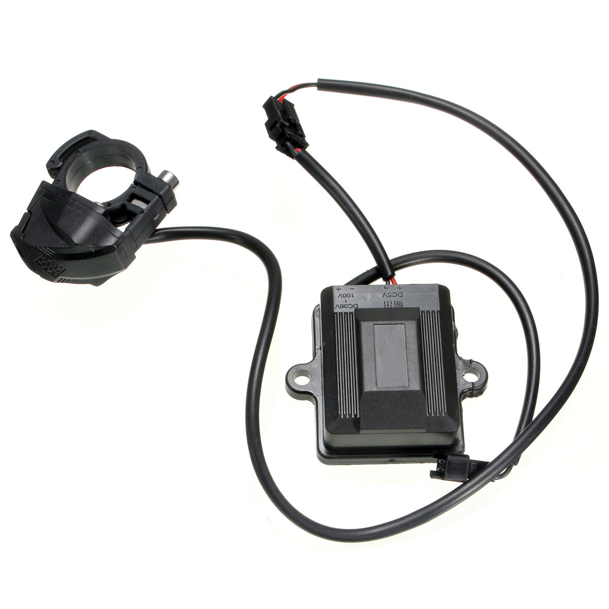 bicycle dynamo usb charger reviews online shopping. Black Bedroom Furniture Sets. Home Design Ideas