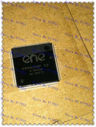 Free shipping 50PCS Ene kb3310qf b0 kb3926qf d2 kb930qf a1 7 disassemble Quality assurance(China (Mainland))