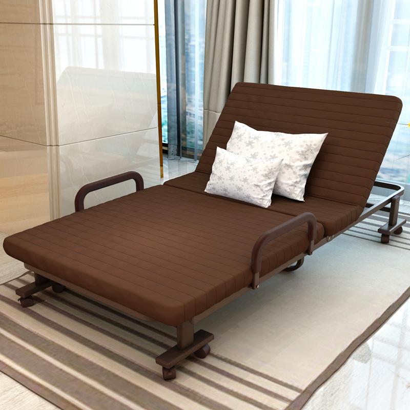 Online get cheap balcony bed alibaba group - Sofas de descanso ...