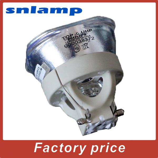 Original  Projector Lamp ELPLP75//V13H010L75  for  EB-1940W EB-1945W EB-1950 EB-1955 EB-1960 EB-1965 EB-1930<br><br>Aliexpress