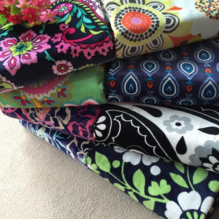 Popular Vera Bradley-Buy Cheap Vera Bradley lots from