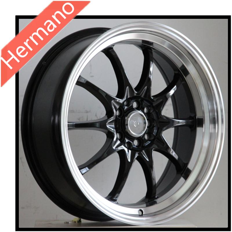 how to keep brake dust off aluminum wheels
