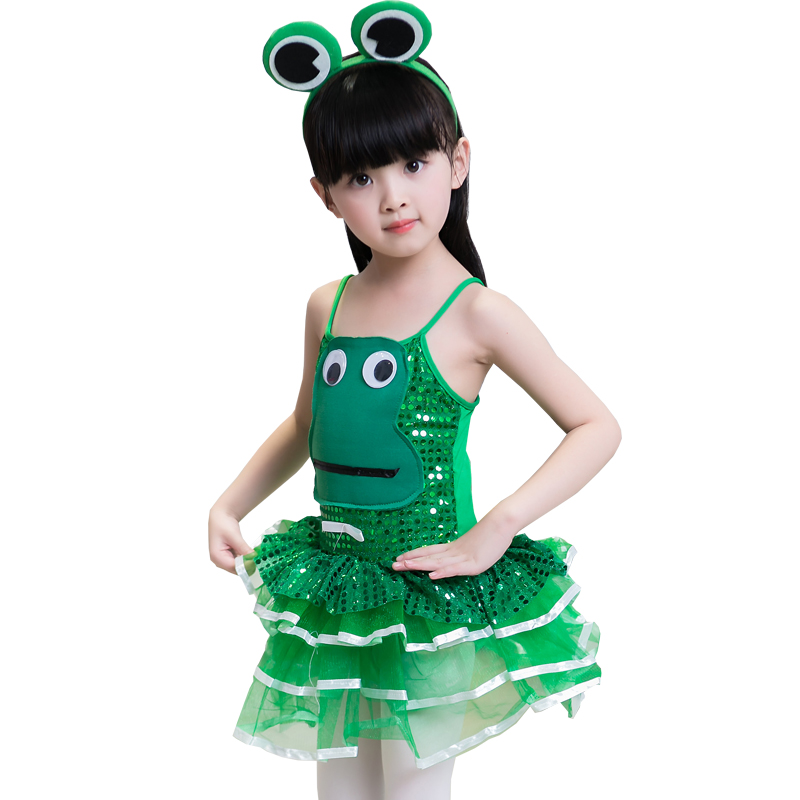 Popular Old School Costumes-Buy Cheap Old School Costumes lots from China Old School Costumes ...