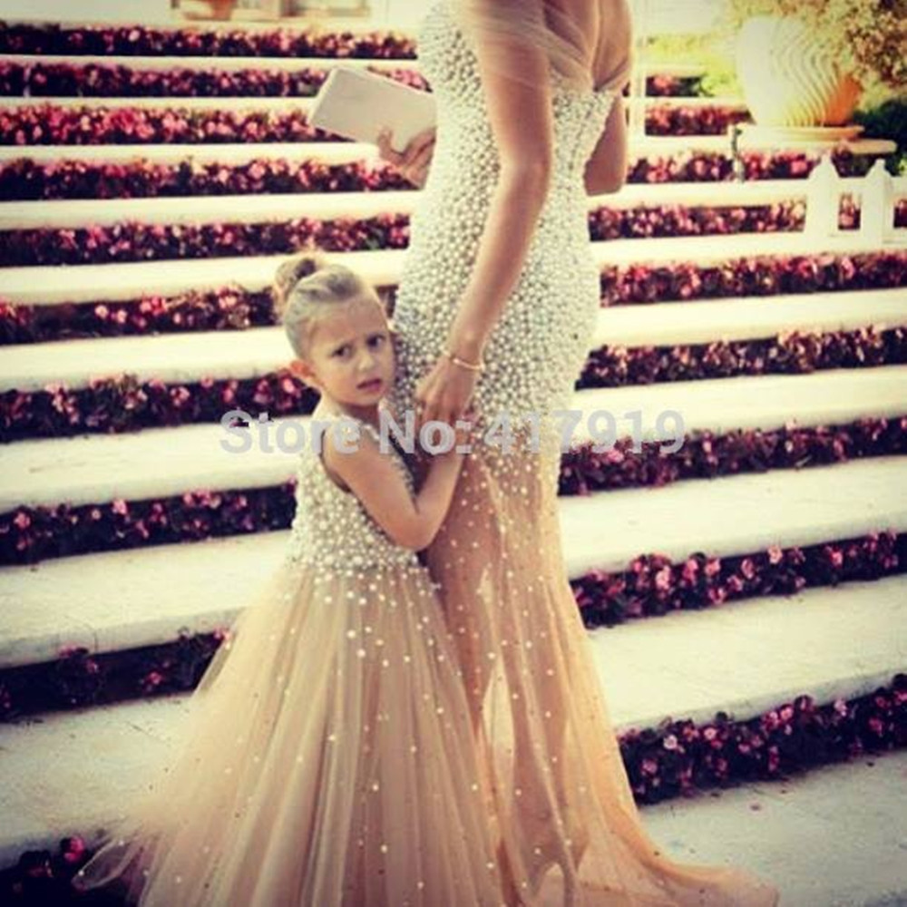 Cheap flower girl dresses uk under 30 wedding dress buy online usa cheap flower girl dresses uk under 30 55 izmirmasajfo