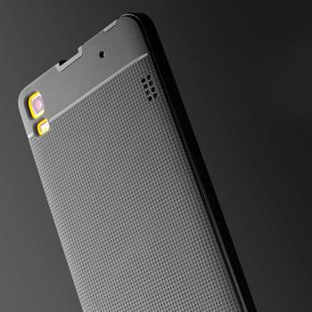 Etui Lenovo Lemon K3 Note Case IPAKY