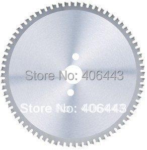 14 inch TCT iron cutting saw blade, 350mm circular saw blade, 60% freight discount