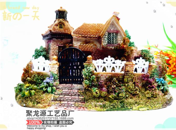 Online kopen wholesale bali villas uit china bali villas groothandel - Decoratie villas ...