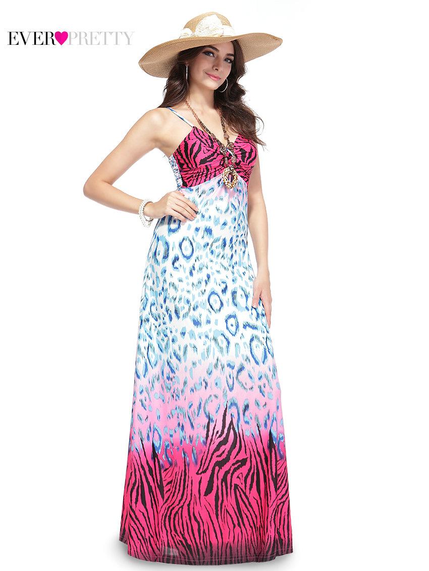 Wedding dress warehouse canada discount wedding dresses for Wedding dress discount warehouse