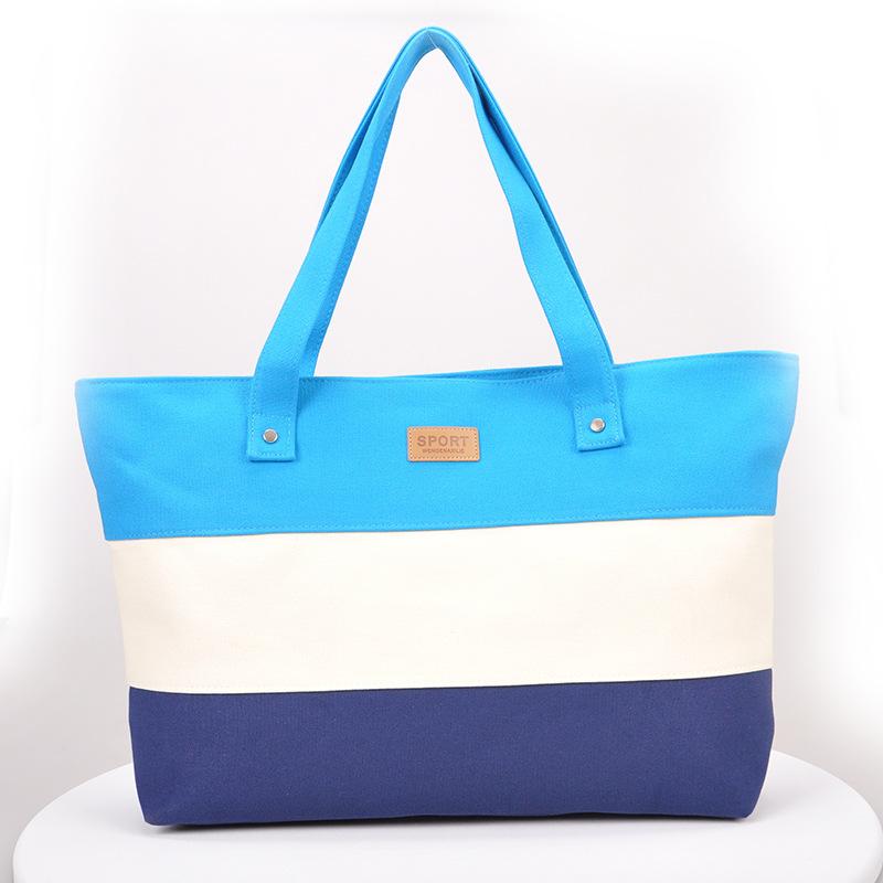 Summer Bags Cheap Summer New Beach Bag Tote