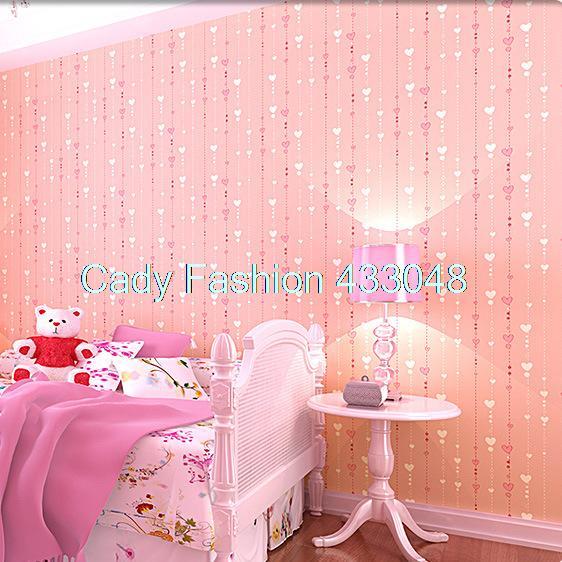 Online kaufen gro handel purple pink background aus china for Tapeten verkauf