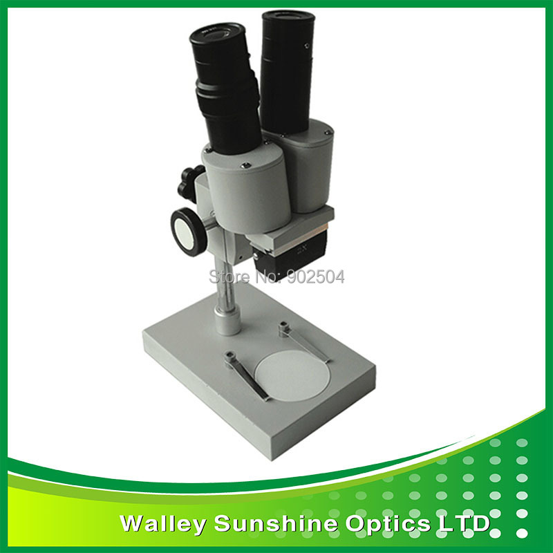 40x Binocular Stereo Microscope TX-1A Wholesalers and Retail<br><br>Aliexpress