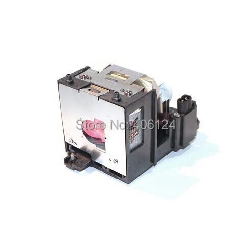 projector Lamp housing Sharp XR-10X XR-10XA XR-11XC XR-HB007X
