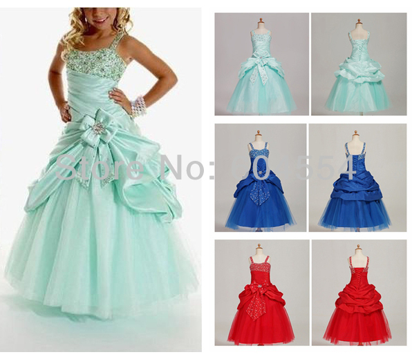 Compare Prices on Royal Blue Girls 8 Dresses- Online Shopping/Buy ...