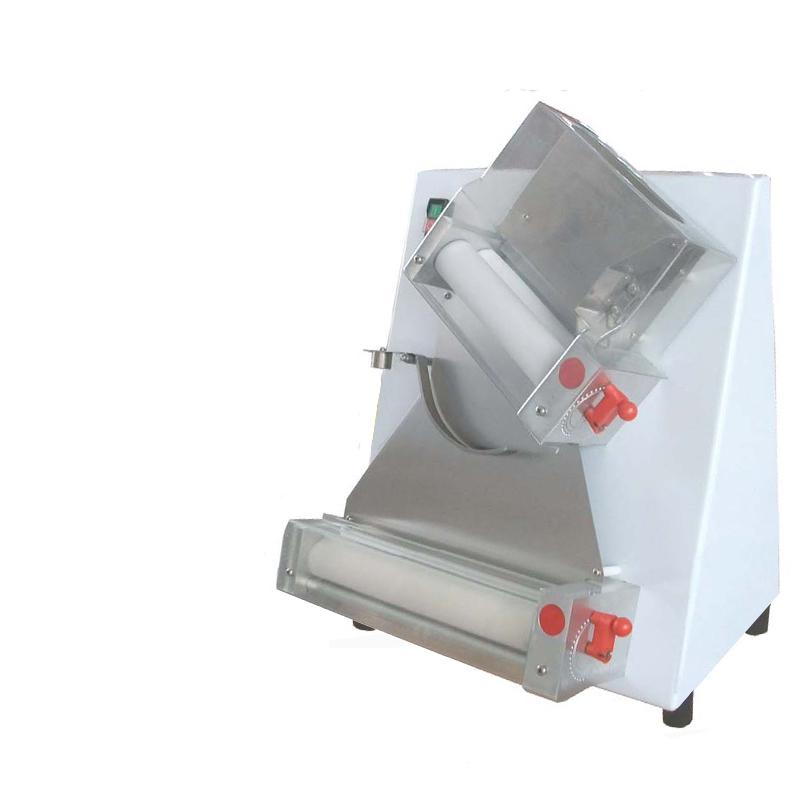 electric dough roller machine