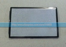 Original Replacement  Glass Lens for iPod nano5 5th Replacement (China (Mainland))