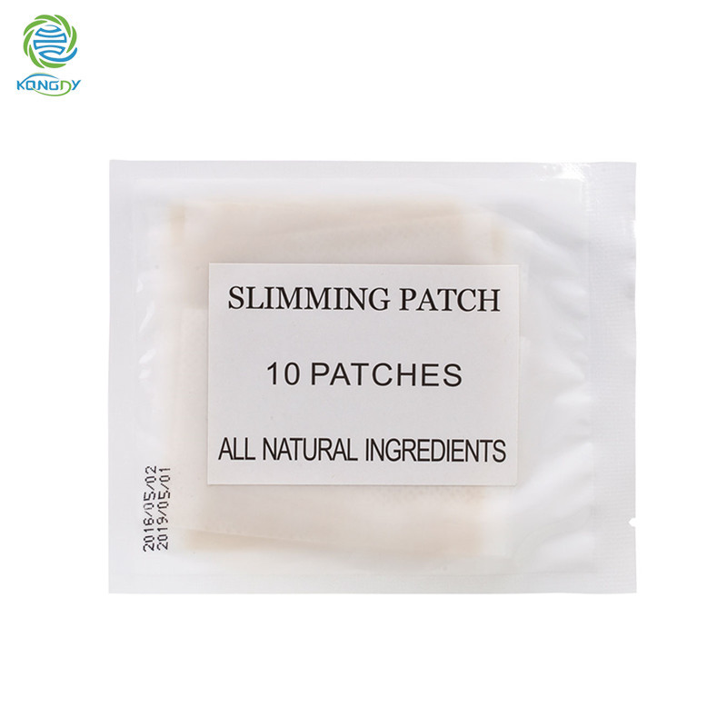 Slim patch farmacias salcobrand