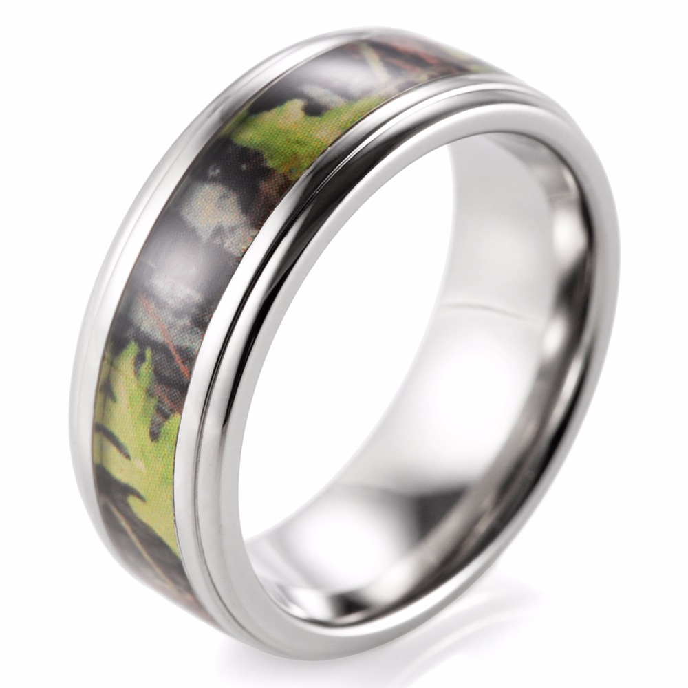 Mens Outdoors Bands: Popular Outdoor Rings-Buy Cheap Outdoor Rings Lots From