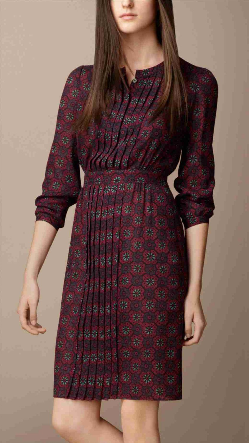 2015 fashion new designer dresses women high quality for High couture clothing