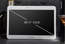10.1 inch original N9106 quad-core tablet wireless bluetooth GPS double carol 16/32 gb 3 g Android tablet protective 7 8 9 10(China (Mainland))