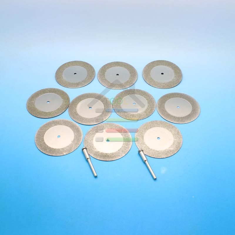 Абразивный инструмент Netural 10 50 , 2 Dremel аксессуары для электроинструмента netural multi m8 0 5 3 2 dremel