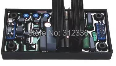 Free Shipping  AVR R230