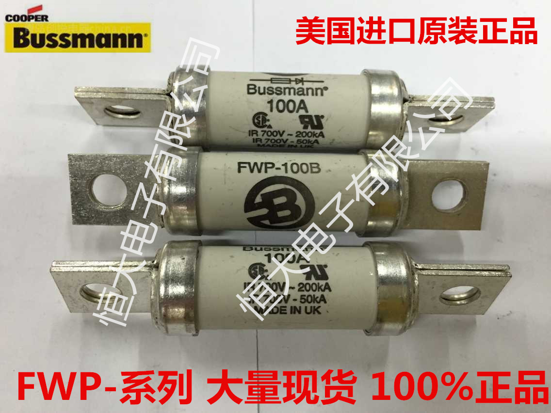 Free shipping.FWP-70B 70A 700V fast fuses ceramic fuse United States imported<br><br>Aliexpress