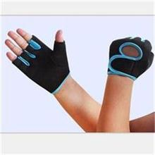 Brand New Fitness Cycling Sport Gloves Half Finger GYM Weight Lifting Gloves Exercise Training
