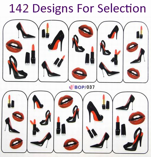 Printable Nail Art Designs Best Nail Designs 2018