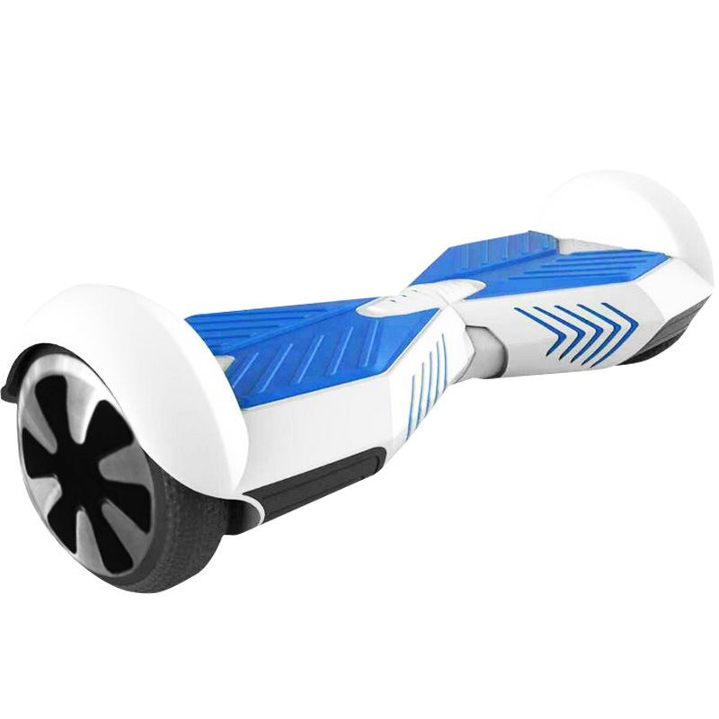 Riding off CHIC-Smart D2 somatosensory car miniature two intelligent balance in cars shilly car to OEM<br><br>Aliexpress