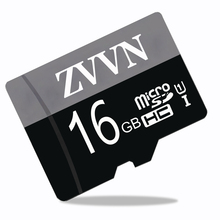 Buy Memory 128GB Memory Card 64GB 32GB 16GB 8GB 4GB Class6/10 Real Capacity Micro SD MicroSD Card TF Card Transflash Smartphone for $2.99 in AliExpress store