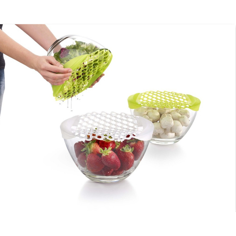 silicone-defrost-net-Strainer-Net-and-Thawing-Pad-The-Multi-Purpose-Kitchen-Tool-for-Salads-Pasta (2)