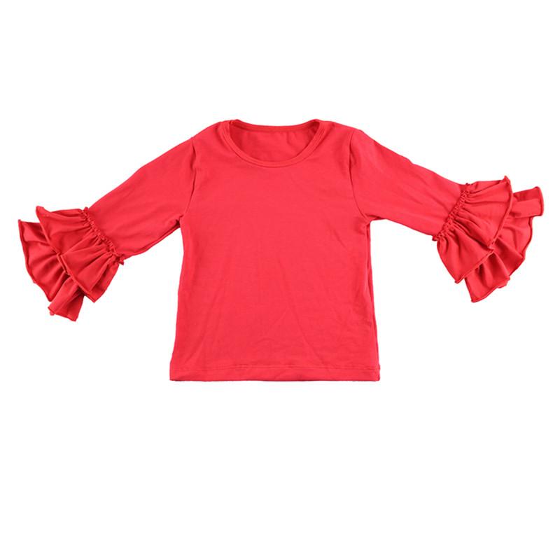 Ice Age Girls T Shirt Nova Brand 100 Cotton Printed