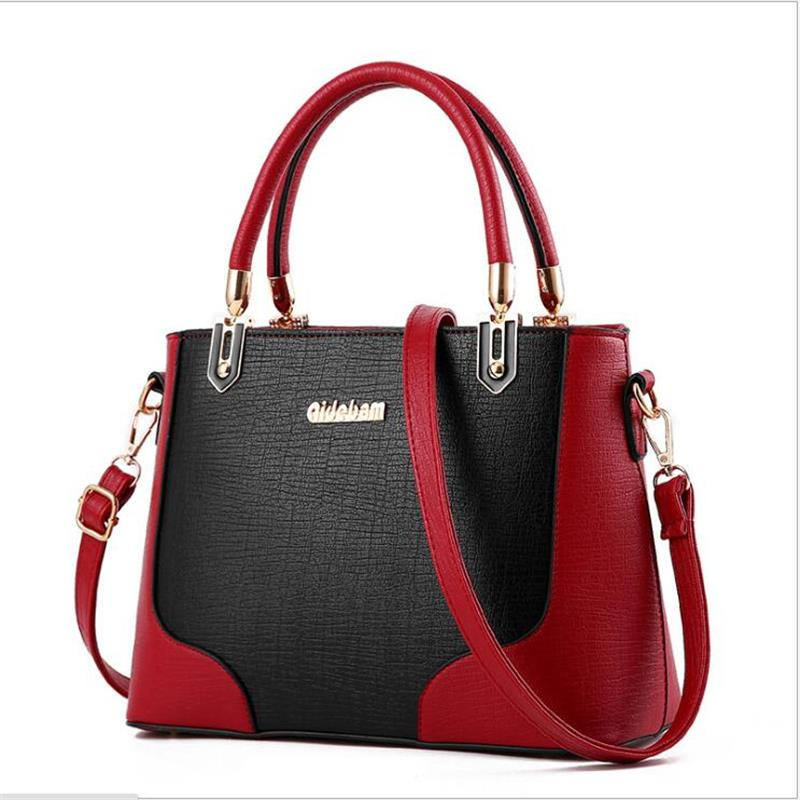 Online kaufen gro handel pinguin satchel aus china pinguin for Shein frauen mode