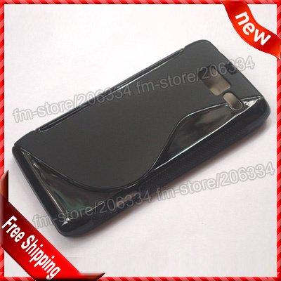 Чехол для для мобильных телефонов Hcycase RAZR XT890 , s Motorola RAZR M XT907 For Motorola DROID RAZR M XT907 motorola razr v3i