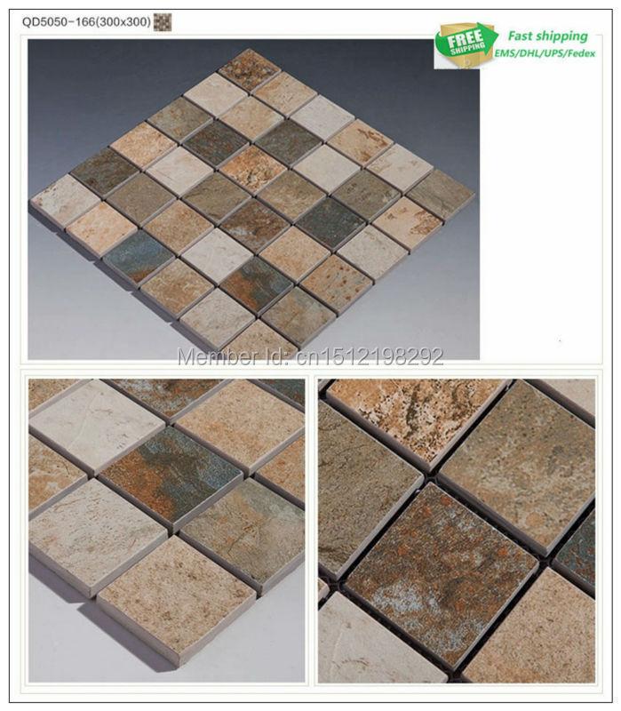 preis auf stone mosaic factory vergleichen - online shopping / buy, Hause ideen