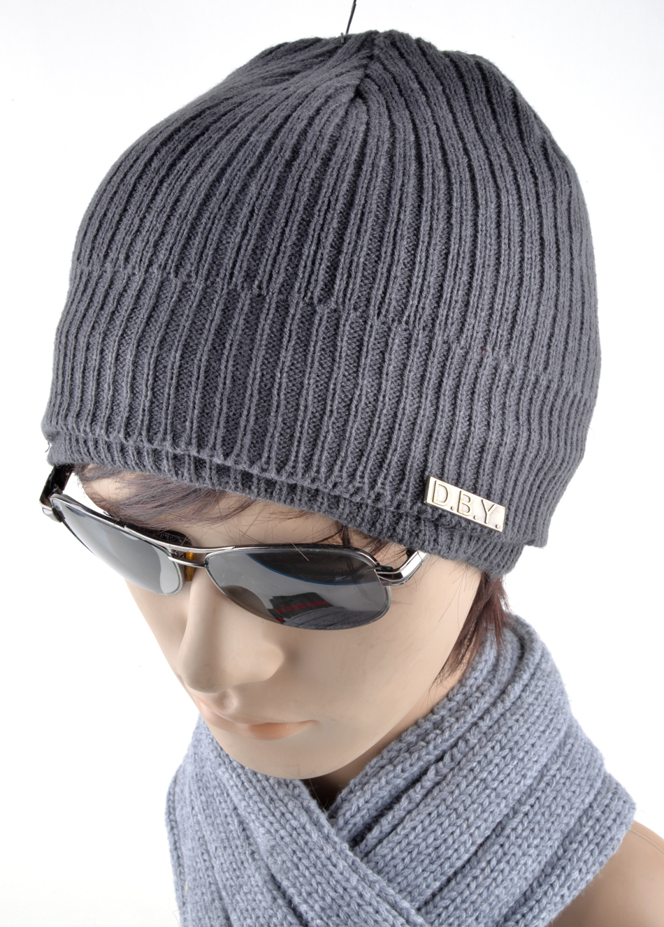 Oenbopo Baby Winter Warm Knit Hat Infant Toddler Kid Crochet Hairball Beanie. PanDaDa Baby Girls Boys Hats Winter Warm Cap Hat Beanie Pilot Aviator Crochet Earflap. by PanDaDa. $ - $ $ 6 $ 9 99 Prime. FREE Shipping on eligible orders. Shopbop Designer Fashion Brands.